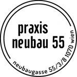 Psychotherapie Praxis Neubau 55