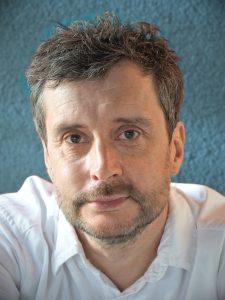 Psychotherapie Praxis Dietmar Kuss